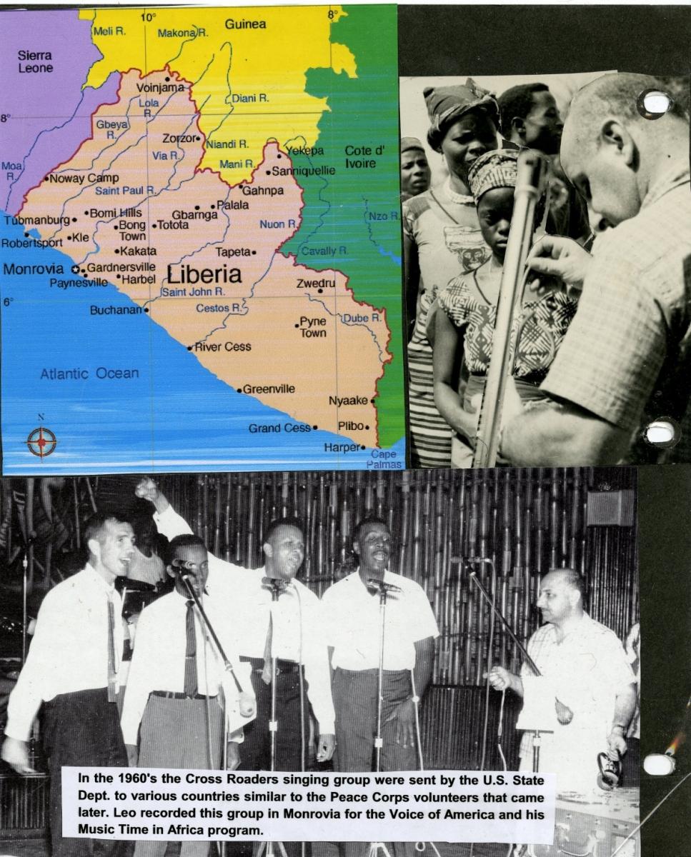 10-Liberia-1965