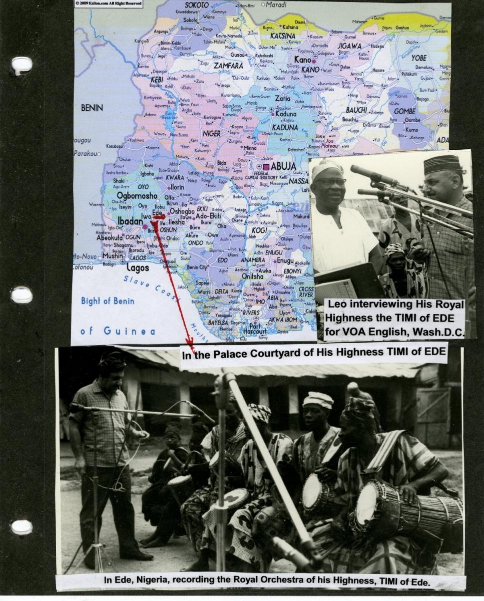 12-TIMI-Ede-Nigeria-1965