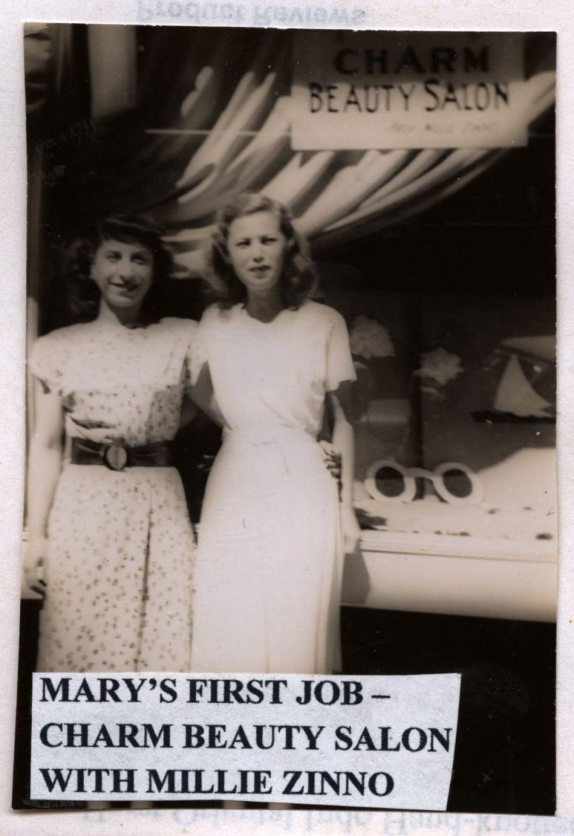 2-Mary-S-job