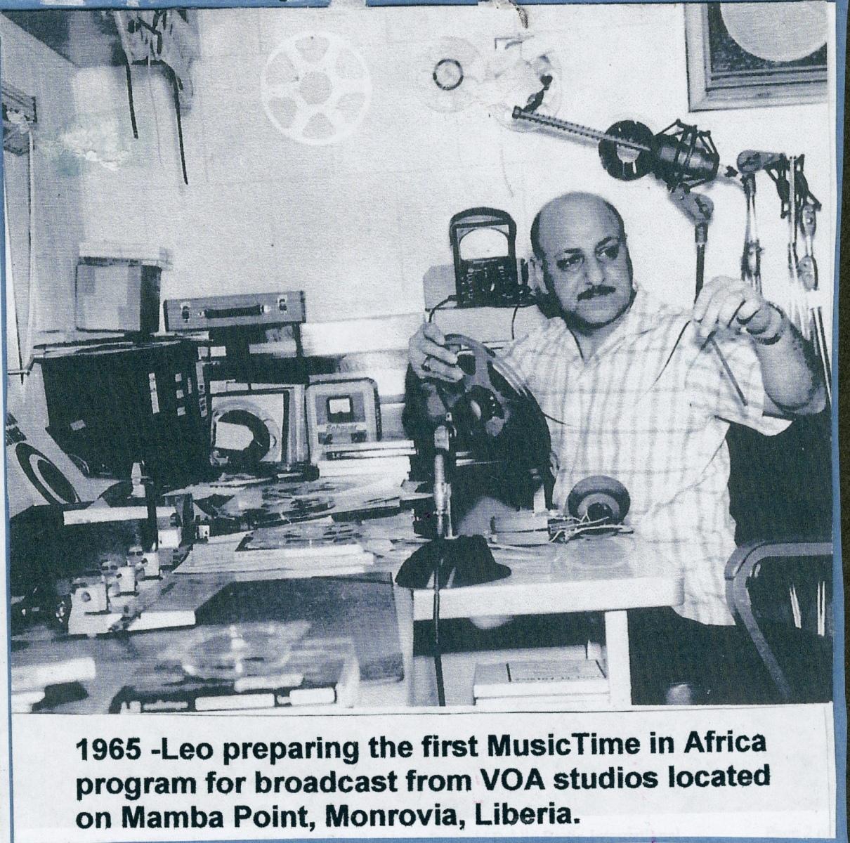 1-First-MTIA-Program-1965