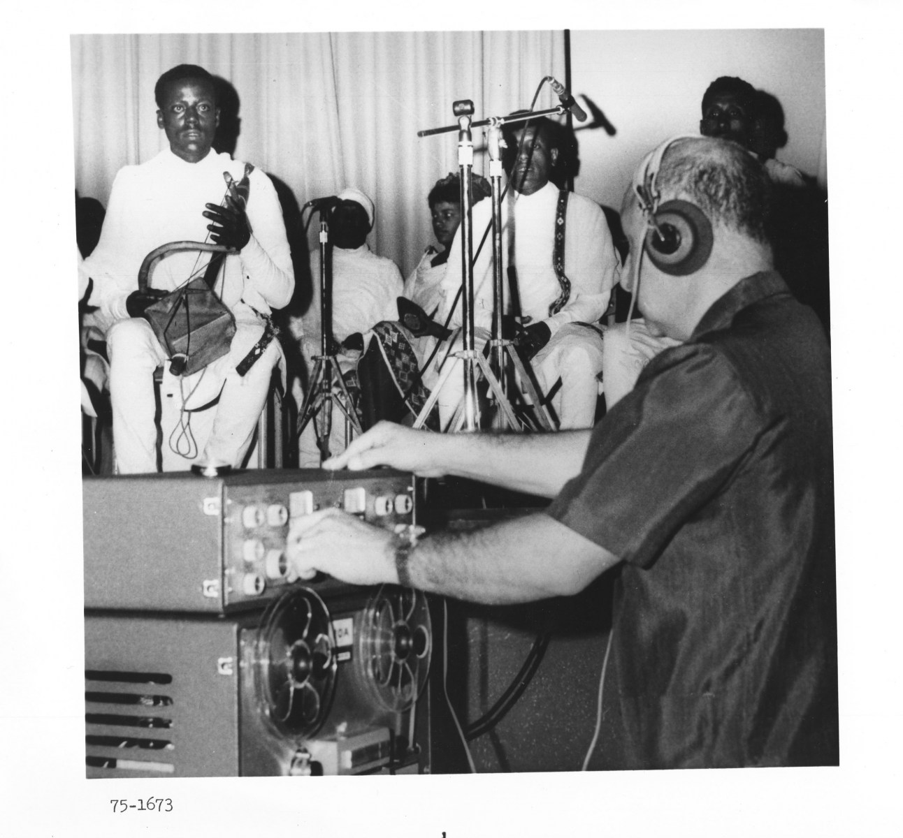 2b-Leo-recording-in-Africa-2
