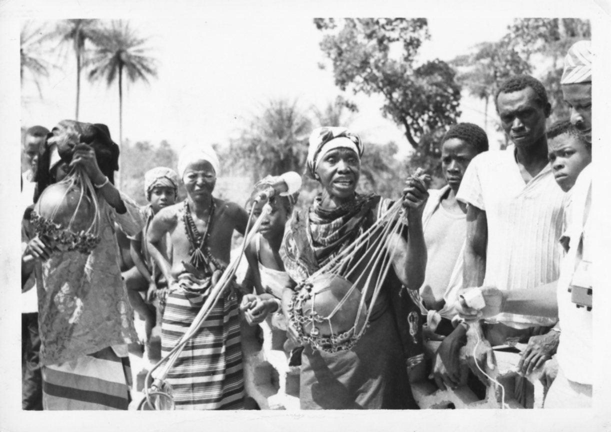 2f-AfricaRecording1