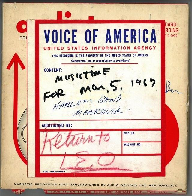 6b-MTiA-Tape-March-5-1967