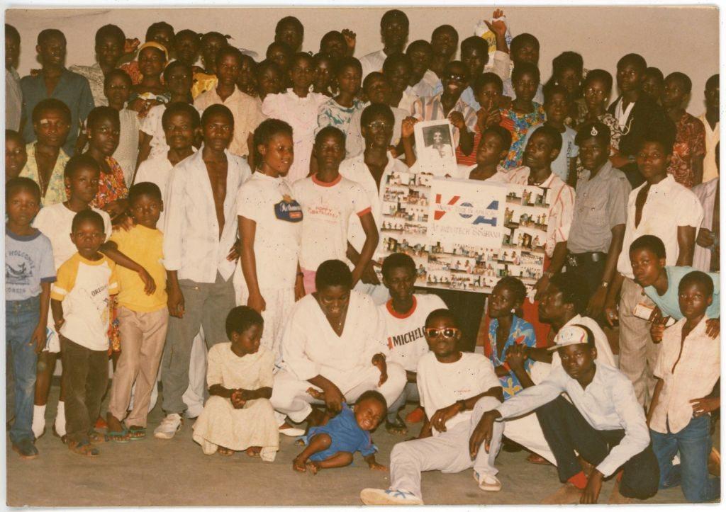 7d-Rita-Rochelle-Listeners-Club-Accra-Ghana-1988