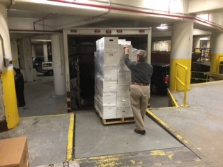 7-VoA-Shipping-Library-to-Michigan-2