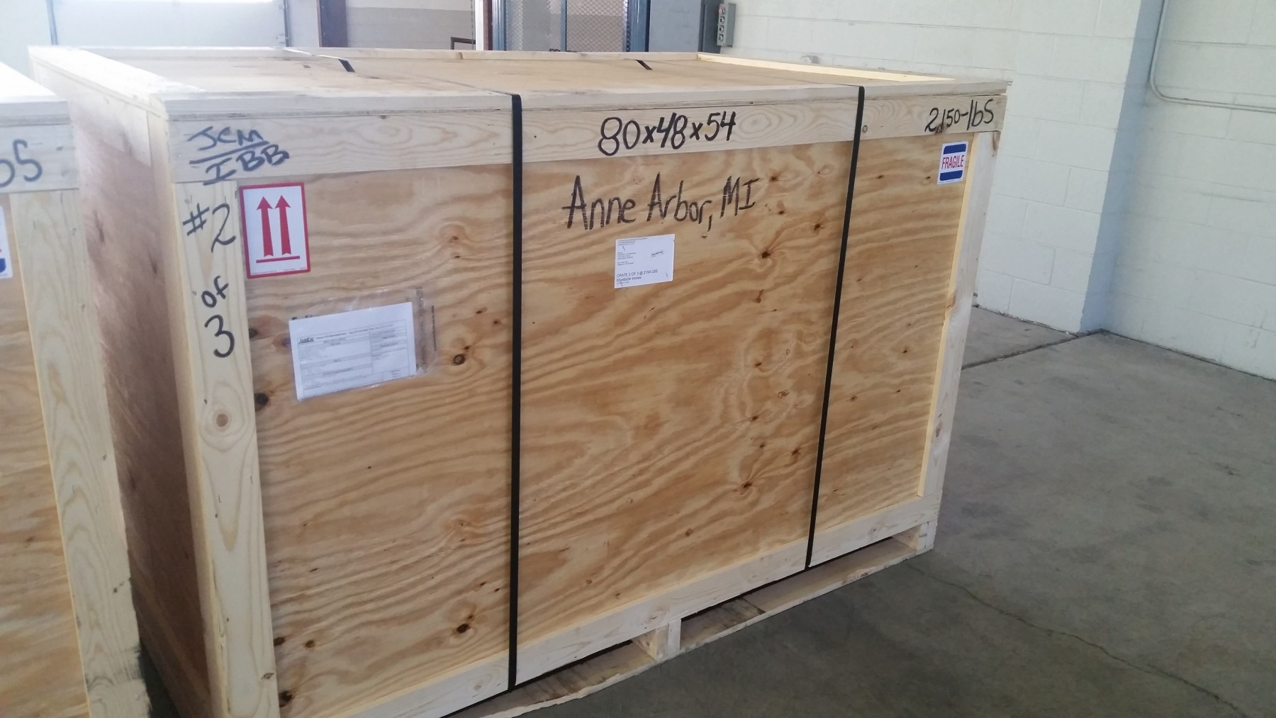 8-Crate-received-at-UM-warehouse