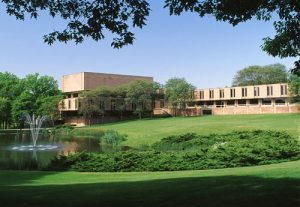 university of michigan school of music library